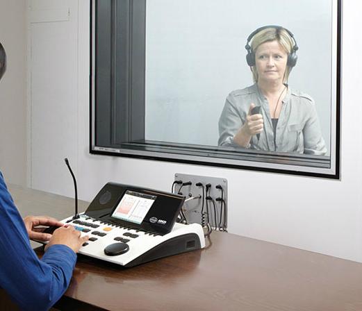 examen audiometria